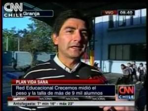 reportaje_cnn_red_crecemos